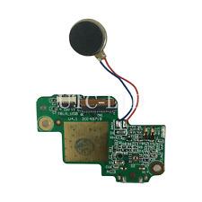 """UK LENOVO TAB IDEAPAD S8-50F 8"""" WIFI MICRO USB CHARGING BLOCK PORT FLEX BOARD"""