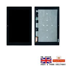 Sony Xperia Z2 Tablet SGP511 SGP512 SGP521 LCD Screen Display Digitizer Touch
