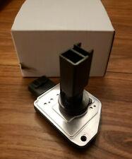 ACDelco 213-4337 OEM Mass Airflow Sensor Chevy Buick Pontiac Oldsmobile 3.8L V6