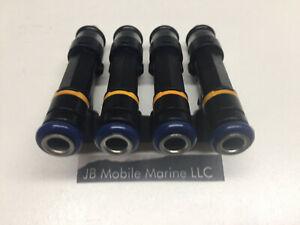 Fuel Injector Bosch 0280158103 for Mazda 5 - 3 -  Mx-5 - Miata