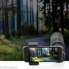 Binocular Monocular Telescope Mobile Phone Camera Holder