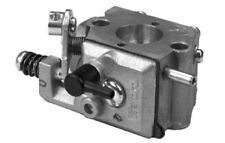 Carburatore ORIGINALE WALBRO per soffiatore ECHO PB 400