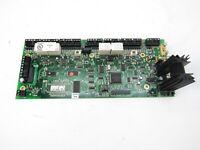 Amag Technonology M2100-2DCr Expansion Board 2 Reader Controller