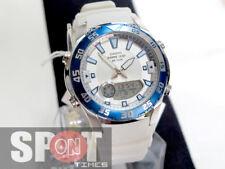 Casio OutGear General Men's Watch AMW-710-7