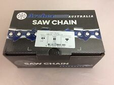 "25ft Roll 3/8"" .063 Chain saw Chain FULL CHISEL replaces 75LGX025U A3LM-25R"