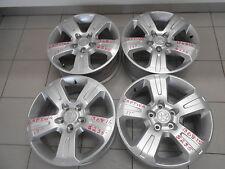"Holden Captiva 2011-2012 Factory 17"" Alloy Rim S/N# B6814/B6815/B6816/B6817"