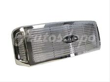For 2005-07 Super Duty F250 F350 F450 F550 Grille Chrome With Billet Type Insert