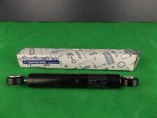 GENUINE SSANGYONG MUSSO SUV 2.3L & 3.2L PETROL TENSION SHOCK ABSORBER ASSY