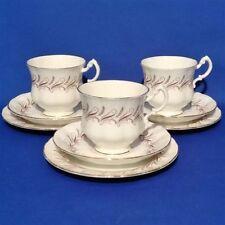 Porcelain/China Post-War Design 1940-1959 Porcelain & China