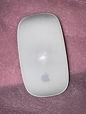 Apple Magic Mouse, A1296 Wireless Mouse