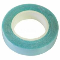 Strong Double-sided Adhesive Tape for All Tape Hair Extensions,3 METER 1 Roll K6