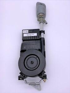 OEM 92-99 Mercedes-Benz S500 E320 S320 S420 Radio Phone Hirschmann Power Antenna