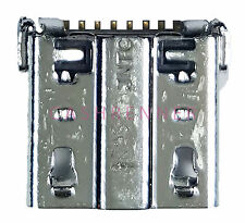 Ladebuchse Konnektor USB Charging Connector Samsung Galaxy S4 I9500 I337 M919