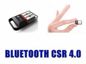Key Bluetooth V4.0 (CSR 4.0) - Chipset Broadcom Bcm 20702 - XP Vista 7 8 10