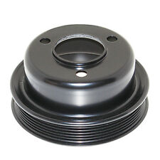 Pulley, Serpentine Crankshaft  Mercruiser 7.4L 454 502 V8 1997 & Up 807730 1