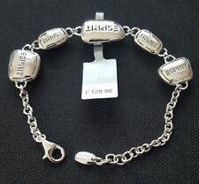 Esprit 4411692 Silent Rain Damen-armband