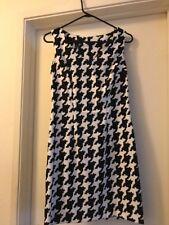 Nice Sheath Dress By ALYX, Size 6