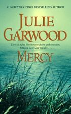 Mercy by Julie Garwood