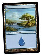 Magic 289/301 - Ile   (2164)