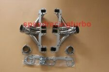 Exhaust Headers Fits Dodge Plymouth Small Block 273-360 5.2/5.6 For shorty