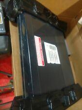 DISH Network ViP 722k (500GB) DVR