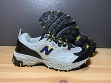 Men's New Balance 801 Trail Running Hiking Shoes M801AT Size 9.5