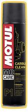 MOTUL  Vergaserreiniger / Carbu cleaner P1