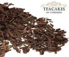 Jeune Pu-Erh 10g taster en feuille de thé Pu-erh meilleure valeur qualité