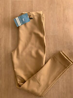 Brand New Harry Hall Ladies Beige Coniston Jodhpurs Size 32 Regular **Marks**
