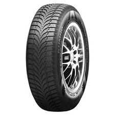 1x Winterreifen Kumho Wintercraft WP51 185/55R15 86H XL