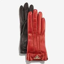 Luxe Gloves
