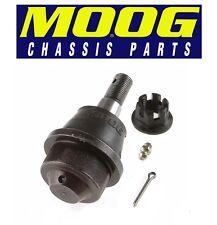 Front Lower Left or Right Ball Joint MOOG K6693 for Chevrolet GMC Hummer
