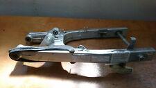 Schwinge mit Umlenkung Honda Transalp XL650V RD10 RD11