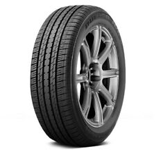 Offerta Gomme 4x4 Suv Bridgestone 235/55 R19 101V DUELER H/L 33 pneumatici nuovi