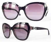 VOGUE Sonnenbrille / Sunglasses   VO2891-S 2234/8H 56[]17 135 2N   /346 (3)
