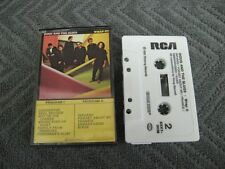 Doug and the Slugs wrap it - Cassette Tape