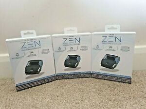 Cronus Zen Mod Controller Keyboards Mouse No Recoil UK STOCK IN HAND FAST SHIP
