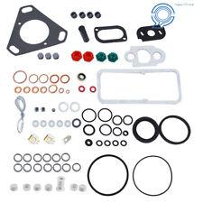7135 110 Cav Dpa Injection Pump Repair Gaskets Seals For Ford Massey Ferguson
