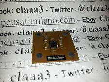 Processore AMD ATHLON AXDA2200DKV3C 2200+