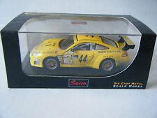 "Saico ""2000 PORSCHE 911 GT3R, DAYTONA 24hrs"" Scale 1:32. Mint in box."