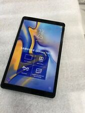 Free shipping Non-work Dummy Phone Display For Samsung Galaxy Tab A 10.5 T590
