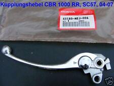 palanca embrague Honda CB 1300, CB1300, SC54, 53180-MEJ-006, clutch palanca