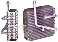 New Evaporator 27-20307 Omega Environmental