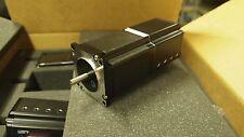 Animatics Lin Engineering 5718L-27D-01 Stepper Motor 48V 2.8A ST232