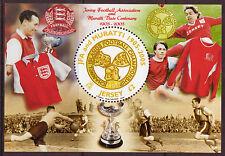 Jersey 2005 Jersey Calcio Association Intatto come Nuovo, Nuovo senza Linguella