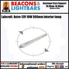 Labcraft  Astro 12V 10W 500mm Interior lamp PN:.LL2CW500