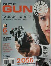 Taurus Everyday Gun 2016 Home Defense Handguns Magtech Ammo FREE SHIPPING sb