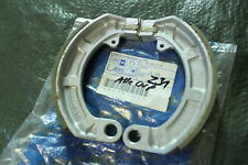 S9) Vespa 50 Special Original Brake Pad 4146114 Primavera ET 3 125 Freno Brake