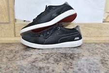 Puma BMW Motorsport M Grille Shoes for Men US Size 8.5 Black