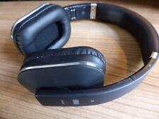 August Aptx 650B Low latency Bluetooth Headphones